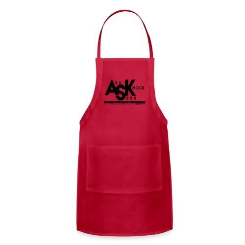 Unlimitee - ASK - Adjustable Apron