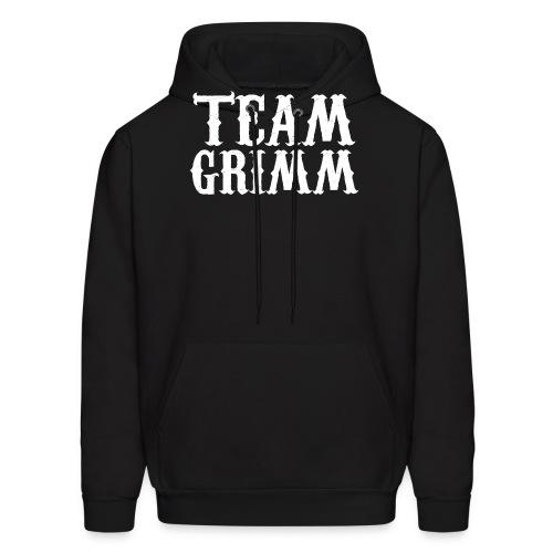 Team Grimm - Men's Hoodie
