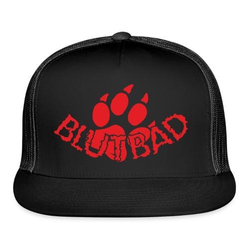Grimm Blutbad - Trucker Cap