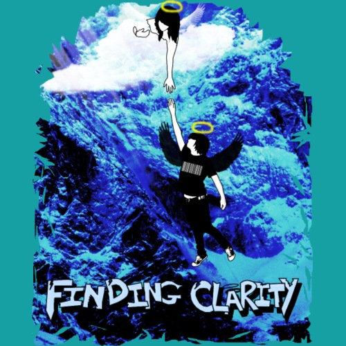 Dream Chaser - iPhone 7/8 Rubber Case