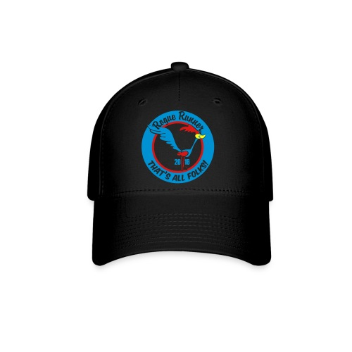 UNISEX TIE DYE TSHIRT - Baseball Cap