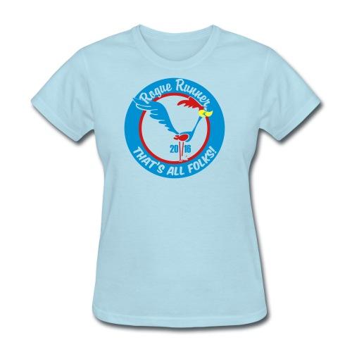UNISEX TIE DYE TSHIRT - Women's T-Shirt
