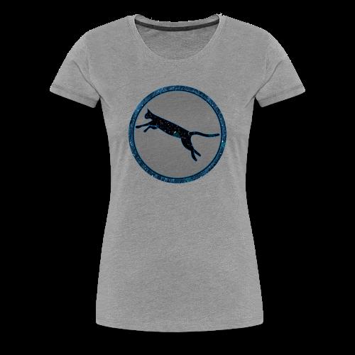 Women's Tank Top - Women's Premium T-Shirt