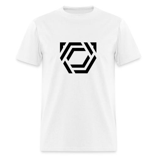 Dodgem Longsleeve - Men's T-Shirt