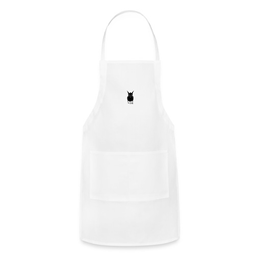 Iphone 6/6s - Adjustable Apron