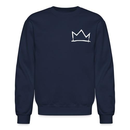 RoyalTEE - Crewneck Sweatshirt