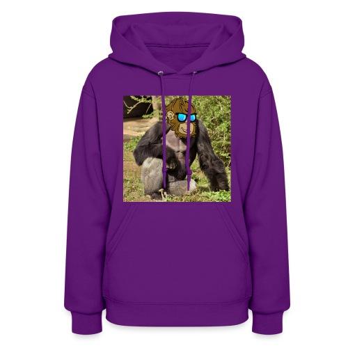 HaramCat Women's T-Shirt - Women's Hoodie