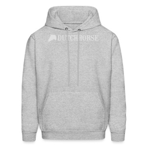 DH Men's premium t-shirt  - Men's Hoodie