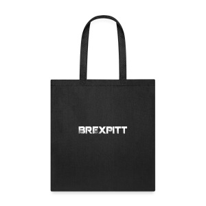 BREXPITT T-shirt - Tote Bag