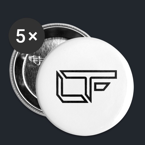 Oscar Fridland Iphone 6/6s Rubber Case - Small Buttons