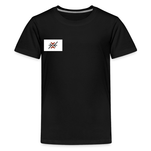 Liberty walk package  T-Shirts - Kids' Premium T-Shirt