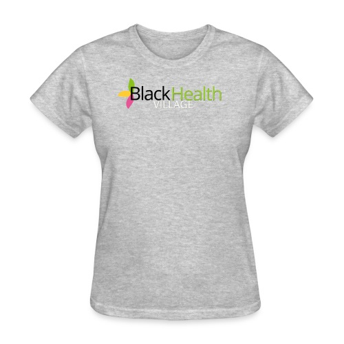 Official BHV Tee - Women's T-Shirt