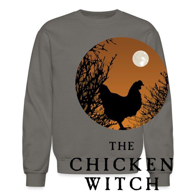 The Chicken Witch