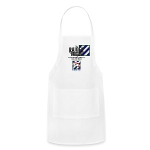 1st Raider Brigade (3rd ID) - Adjustable Apron