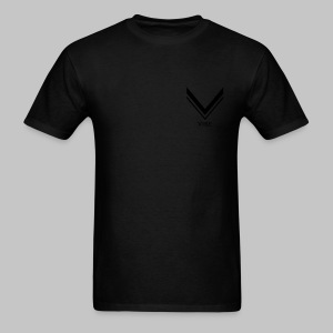 VIBE Polo - Men's T-Shirt