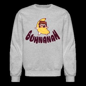 Buhnanah!