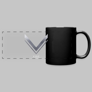 Vibe Coffee Mug - Full Color Panoramic Mug