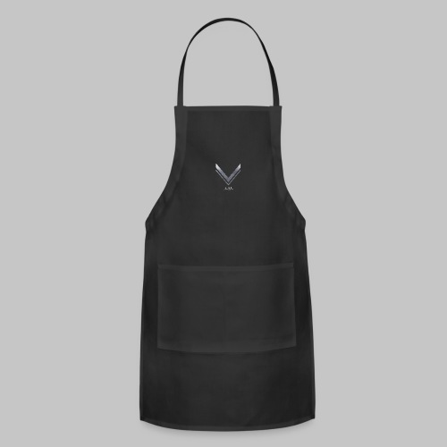 Vibe Coffee Mug - Adjustable Apron