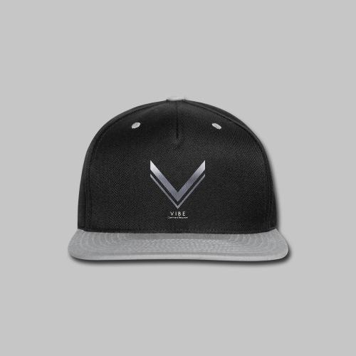 Vibe Coffee Mug - Snap-back Baseball Cap