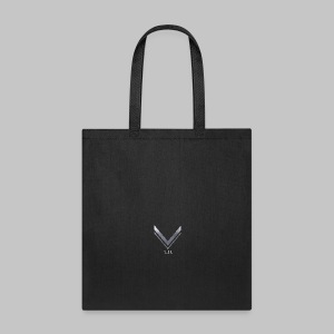 Vibe Coffee Mug - Tote Bag