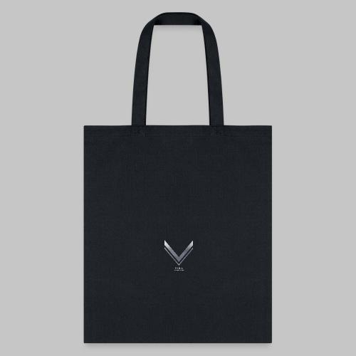 Vibe Coffee Mug - Tote Bag