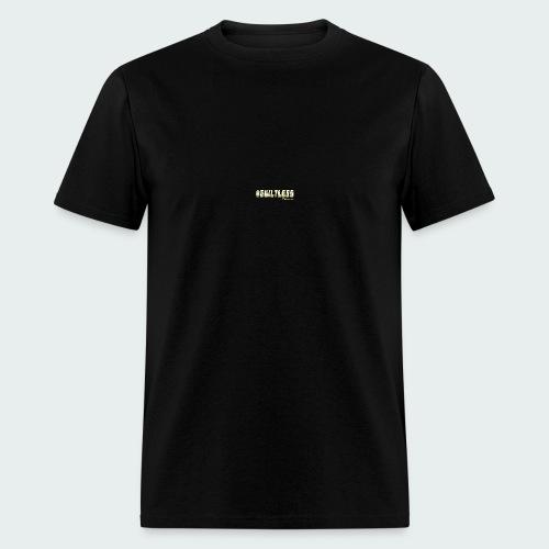 Guiltless Mug - Men's T-Shirt