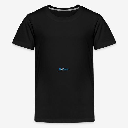 DatDrizzle Logo - Kids' Premium T-Shirt