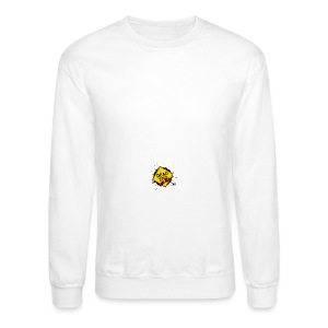 DEHH Coffee Mug - Crewneck Sweatshirt