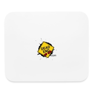 DEHH Coffee Mug - Mouse pad Horizontal