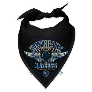 Renegade Racing - Bandana