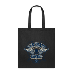 Renegade Racing - Tote Bag