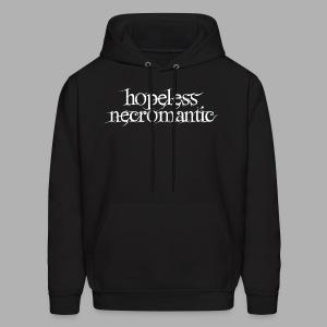Hopeless Necromantic - Men's Hoodie
