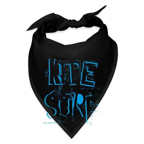 Kite Surf for Kid's - Bandana