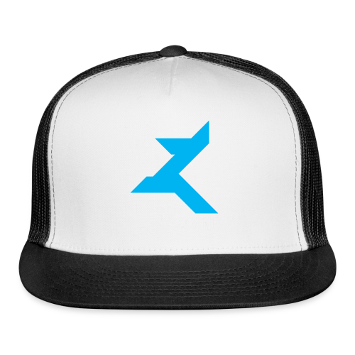 Kryptek t-shirt  - Trucker Cap