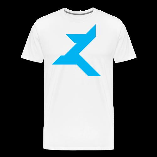 Kryptek t-shirt  - Men's Premium T-Shirt