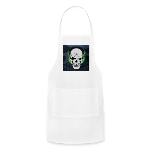 scrivens35 Pin Pack - Adjustable Apron