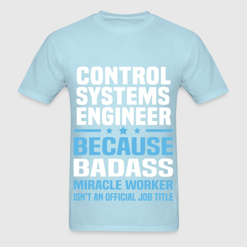 Control Systems Engineer - The Best Engine In 2017. The Best Engine In 2017 - tile in the kitchen