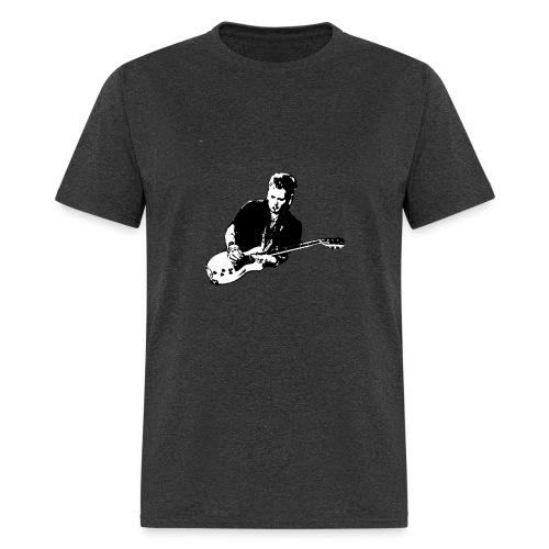 Johnny Hollywood Vampires  - Men's T-Shirt