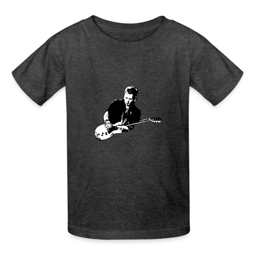 Johnny Hollywood Vampires  - Kids' T-Shirt