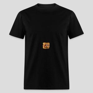 Monkey Island: Scumm Bar Grog - Men's T-Shirt
