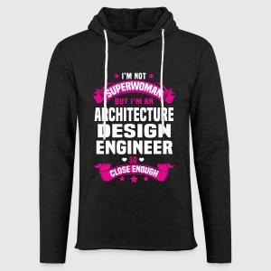 Architecture Design Engineer perfect architecture design engineer marine engineernaval
