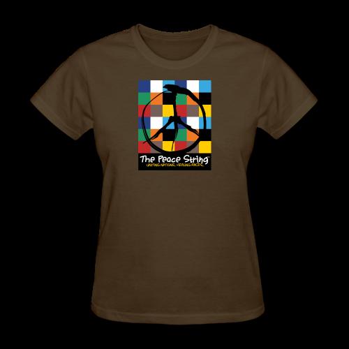 Women's Premium Tee - Women's T-Shirt