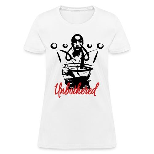 Don't Bother Sade - Women's T-Shirt