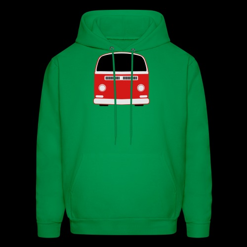 Get Onto The Bus - tedsthreads.co
