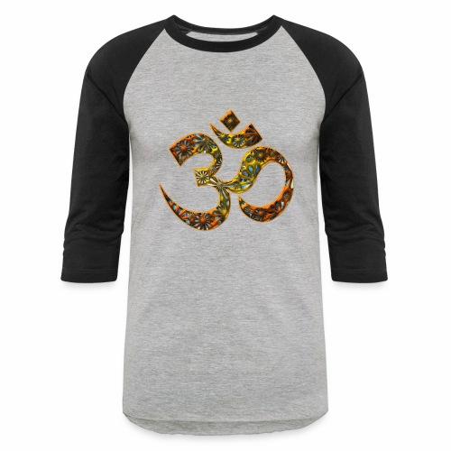 Manifestation Hoodie - Baseball T-Shirt