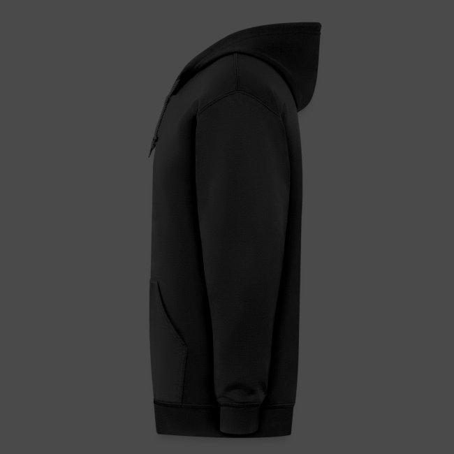Retro Khan Cinch Bag