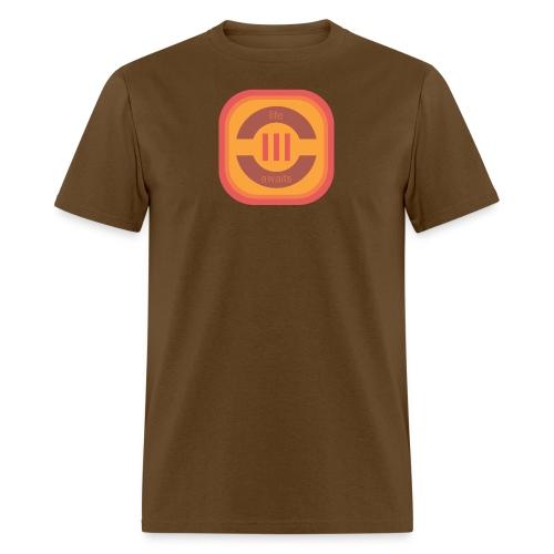 Life Awaits Men's Premium T-Shirt - Men's T-Shirt