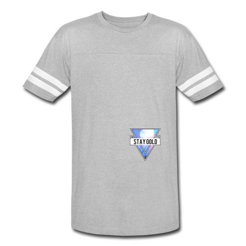 Jellyfish Hoodie - Vintage Sport T-Shirt