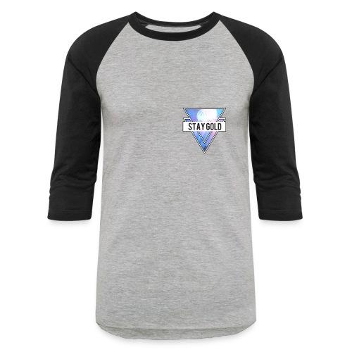 Jellyfish Hoodie - Baseball T-Shirt