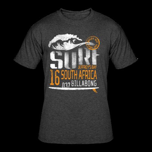 Billlabong SA - Men's 50/50 T-Shirt
